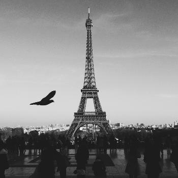 Accoucher à Paris, oui mais dans quelle maternité ?