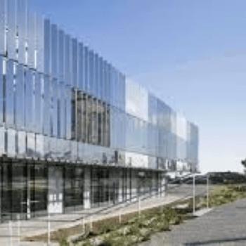 Hôpital privé des Côtes d'Armor