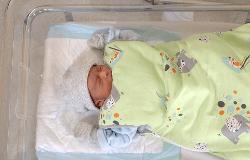 Comment coucher bébé sans position ventrale ?