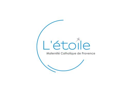 Calendrier Gestationnel.Atelier L Education Therapeutique Du Diabete Gestationnel