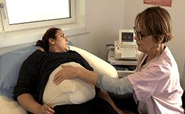 Votre suivi de grossesse