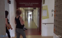 Centre Hospitalier Centre Bretagne
