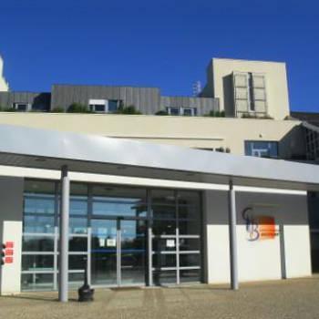 Centre Périnatal de Bernay