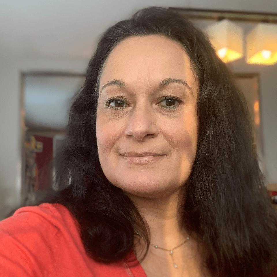 Sage-femme Valerie BOUASRIA - BaBiBop