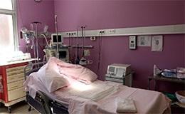 Le trousseau, pour bébé, à prévoir pour la salle d'accouchement